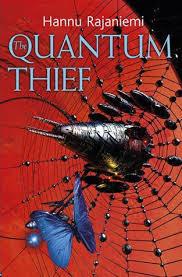 Quantum Thief 2