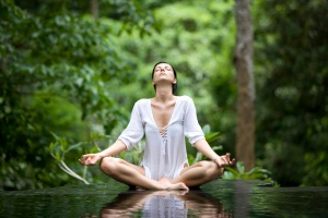 yoga-nature-meditation-free-hd-wallpaper-wallpaper-free-yoga-images-nature-meditation-hd-yoga-time-to-relax-82593