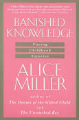 Banished Knowledge